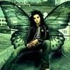 miss---kaulitz---78