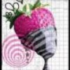 strawberry-story