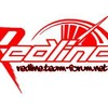 redline-team