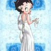 bettyboop430