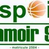 espoirhamoir96