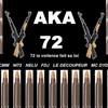 AKA72
