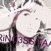 princessitaah