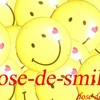 dose-de-smile