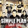 simpleplan-mmm