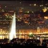 Geneva-2007