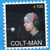 colt-man
