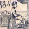les-recette-cuisinne
