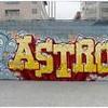 astro-hamza