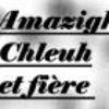 chleuh68