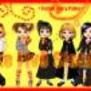 hp-Lizzie-and-friends-hp