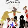 fan-de-ophelia
