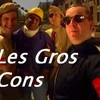 lesgroscons01
