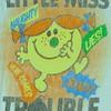 little-misses-trouble