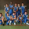 Asptt-Marseille-basket
