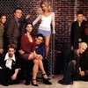Seasons-Of-Buffy