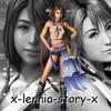 x-lennia-story-x