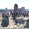 evolution99