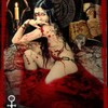 bloodcountessbathory