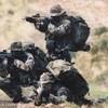 commando63