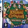 O0o-animal-crossing-o0O