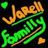 warellFamilY