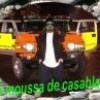 moussa-oussama-ayman
