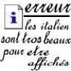 lorexis