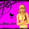 x-bonus-story