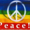 work-peace-7
