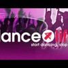 DanceFofLive