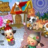 astuce-animal-crossing02