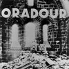 Oradour-martyre