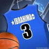 basketball93