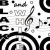 blackandwhite-groupe