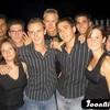 jenny690169
