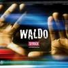 waldo54