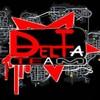 delta-teamgta4