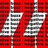 Negative-Buzz