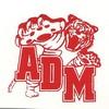 ADM4480