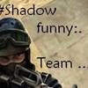 Shadow-funny
