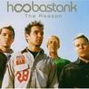 hOObastank68