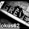 blokus62