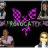 prov0catek-x