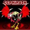Lord-Sephiroth