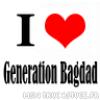bagdad-officiel