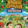 fan-animal-crossing-wii