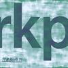 Bboy-Rkp