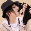 love-miyavi040