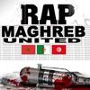 MTV-RAP-MAGHREB